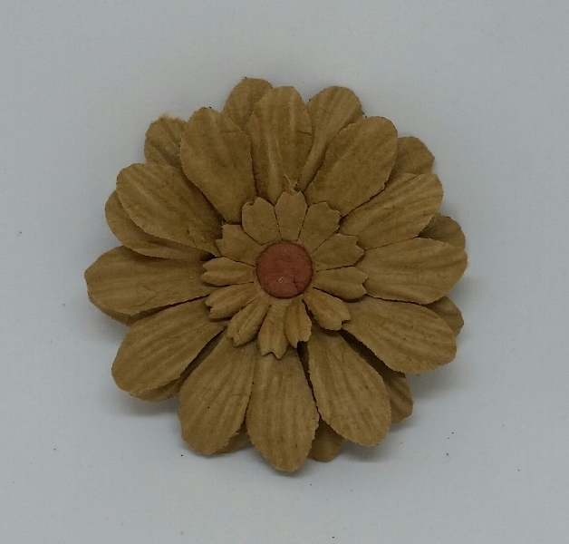 Mulberry saa paper flowers thailand the gerbera and daisies flowers mightylinksfo Gallery